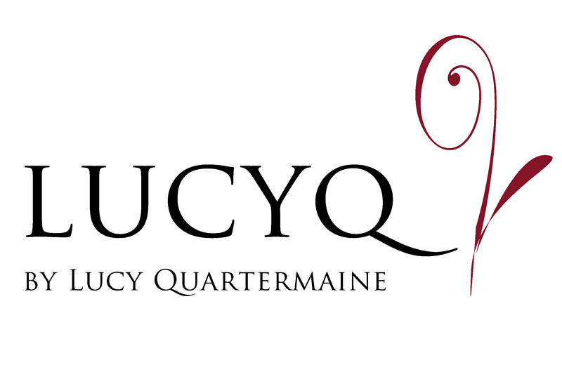 Lucy-Q-new-logo-redesign.jpg