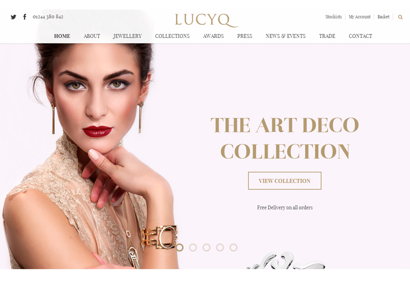 Lucy-q-new-site.jpg