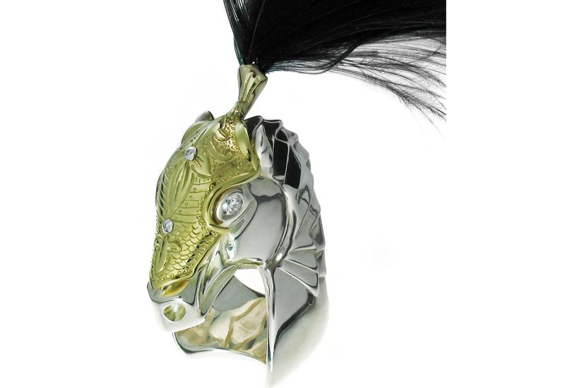 Luka-Jewelled-Horse.jpg