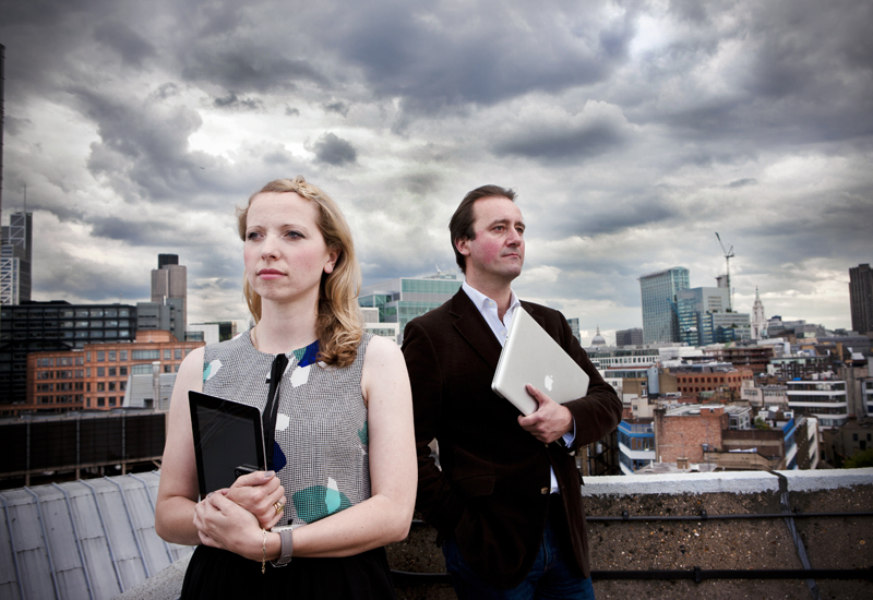 Lynne-Murray-and-Jonathan-hot-100-2012.jpg