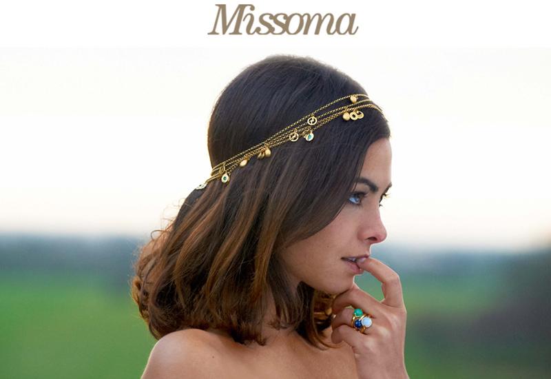 MISSOMA-at-Vicenzaoro-Spring.jpg