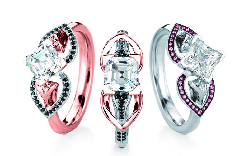 MaeVona-Black-Rose-Bridal-Collection.jpg