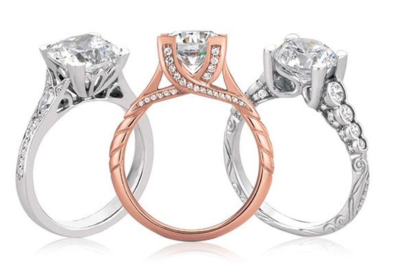 MaeVona-rings.jpg