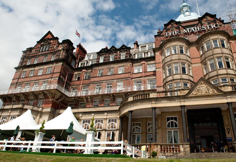 Majestic-Hotel.jpg
