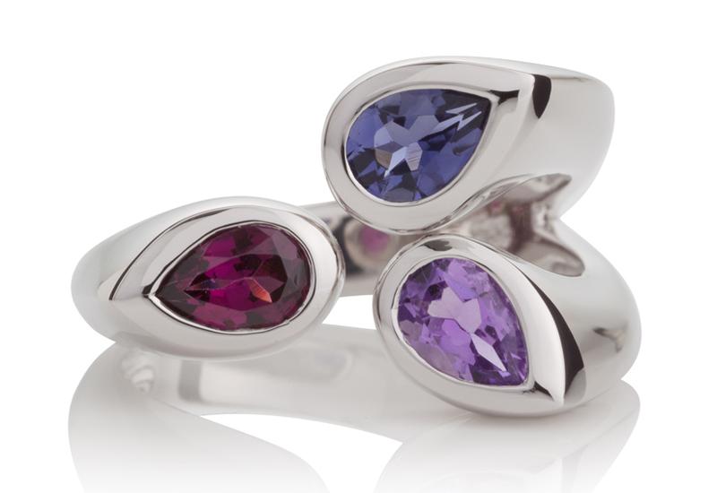 Manja-jewellery-rings.jpg