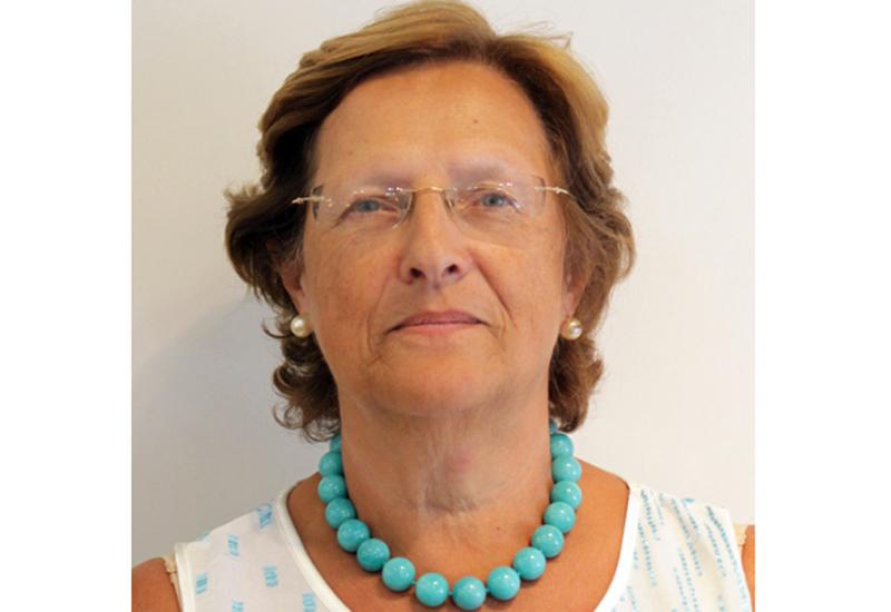 Marcia-web.jpg
