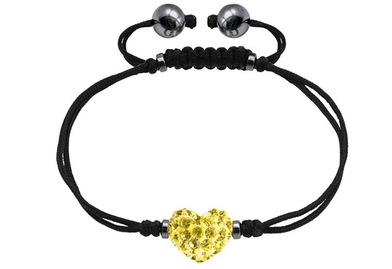 Marie-Curie-bracelet.jpg