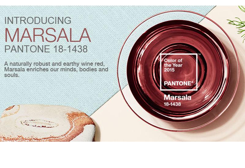 Marsala-colour-of-the-year.jpg