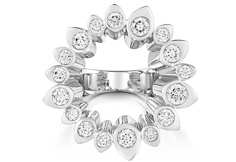 Mastercut-Diamond-Hannah-Martin-ring.jpg
