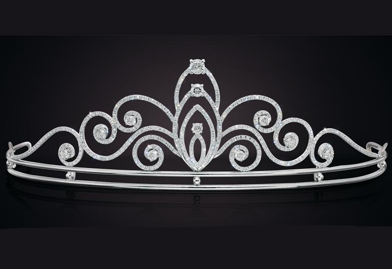 Mastercut-tiara.jpg