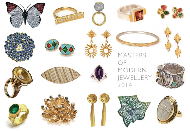 Masters-of-Modern-Jewellery.jpg