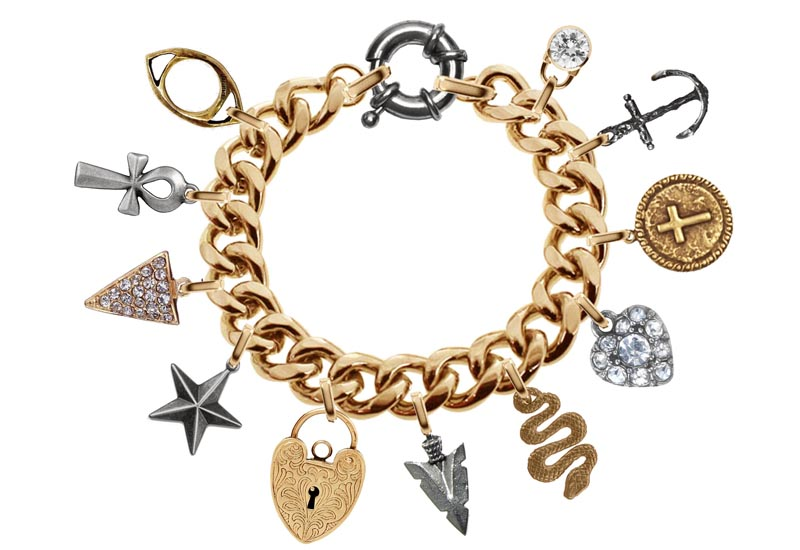 Matrix-APA-bracelet.jpg