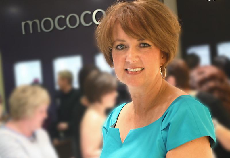 Maureen-Hooson-Mococo-Jewellery.jpg