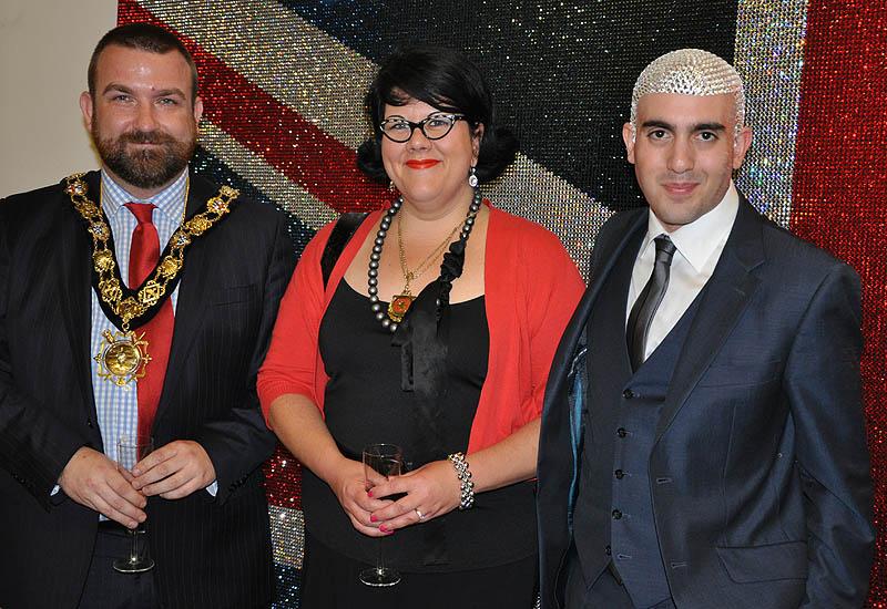 Mayor-of-Camden.jpg