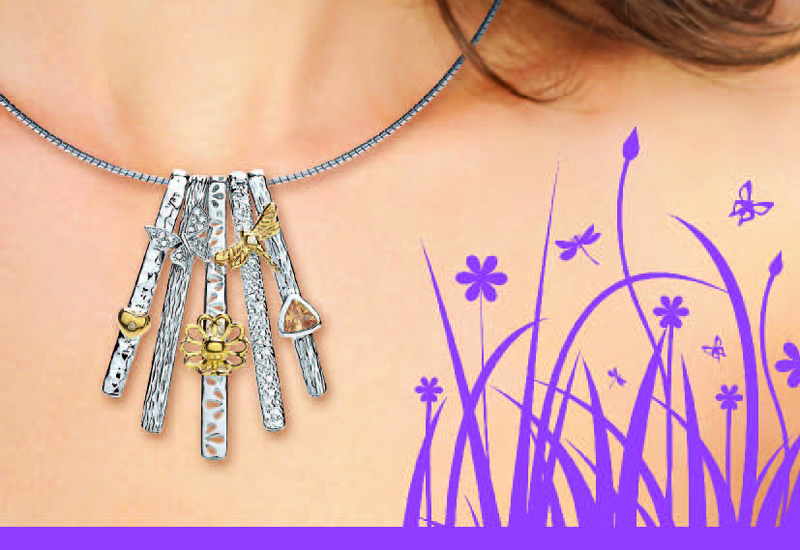 Meadow-necklaces.jpg