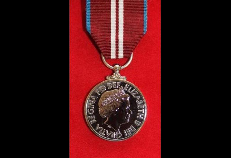 Medals-jubilee.jpg