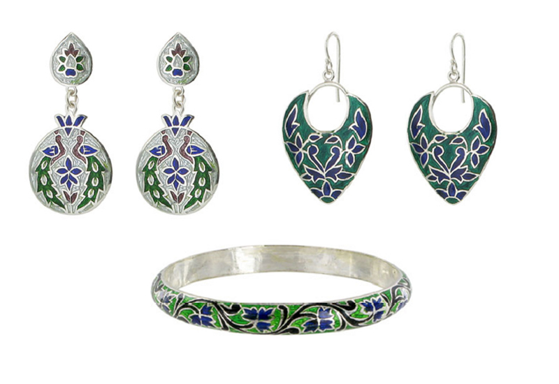 Meenakari-jewels.jpg