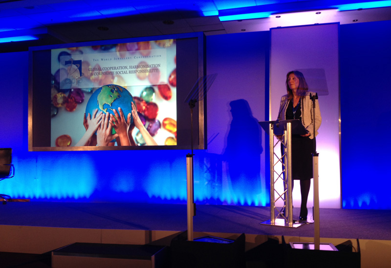 Melanie-Wakefield-CMJ-conference.jpg