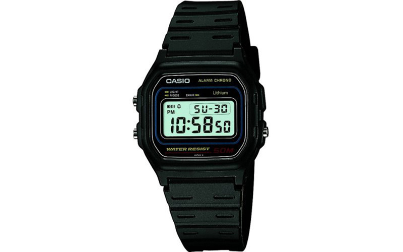Mens-Casio-Retro-Chronograph-Watch.jpg