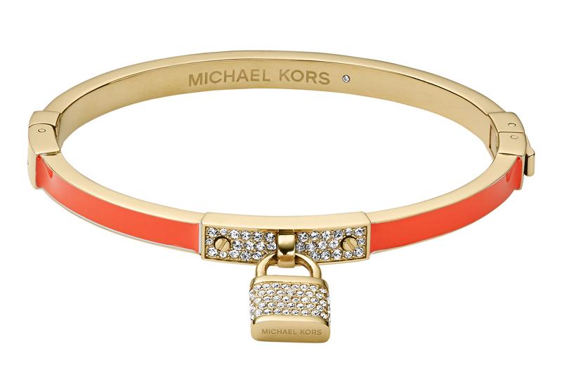 Michael-Kors-bracelet.jpg