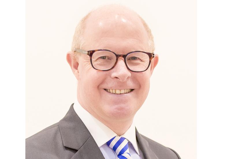 Michael-Rawlinson-CEO-of-NAG.jpg