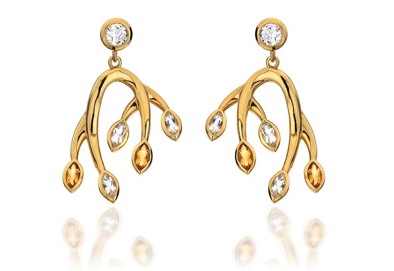 Mishca-Jewels-Syrinx-Earrings.jpg