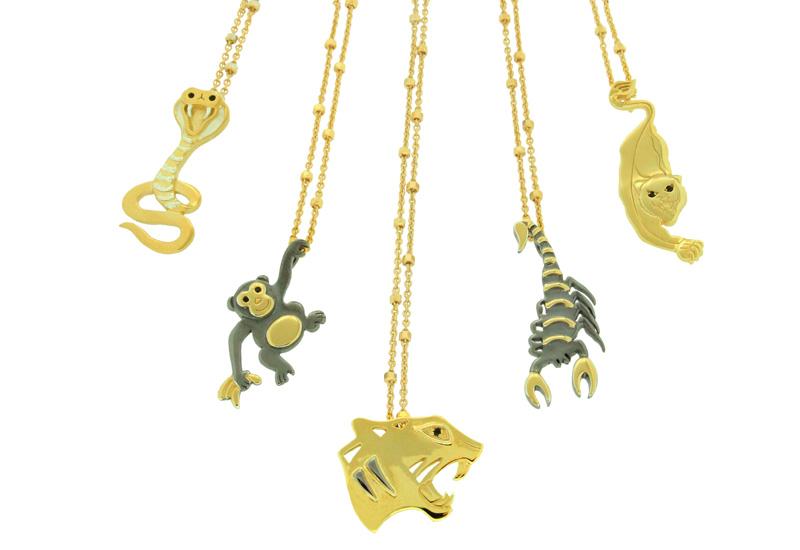 Missoma-Ark-necklaces-1-WEB.jpg