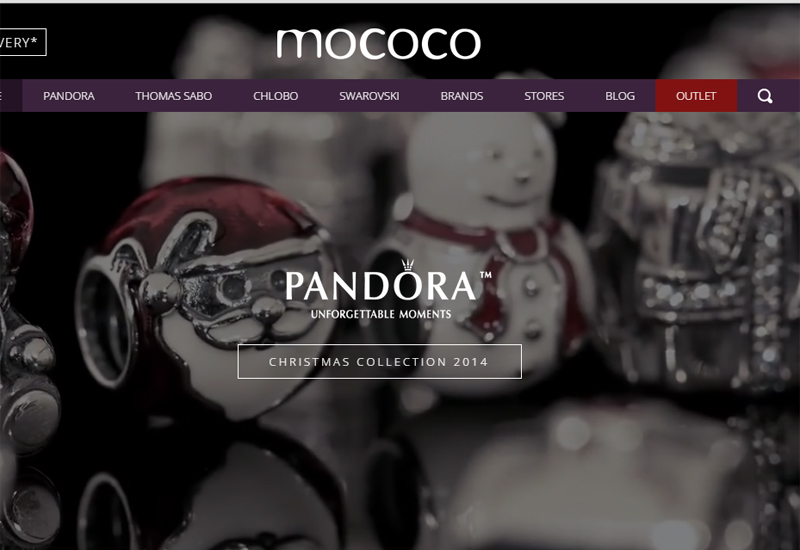 Mococo-new-website.jpg