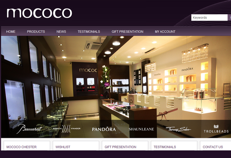 Mococo-website.jpg