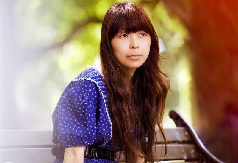 Momoko-Tamura_27-copy.jpg