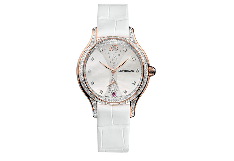 Montblanc-Grace-Kelly-Limited-Timepiece.jpg