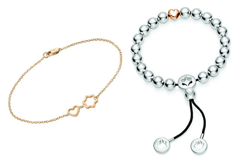 Montblanc-valentines-bracelets.jpg