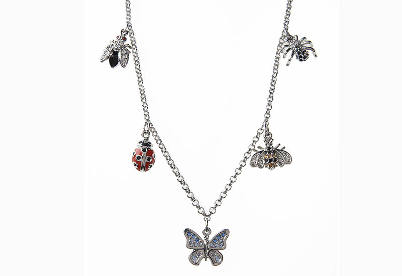 Morning-meadow-necklace.jpg
