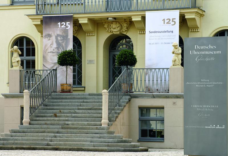 Museum_Aussenansicht_web.jpg