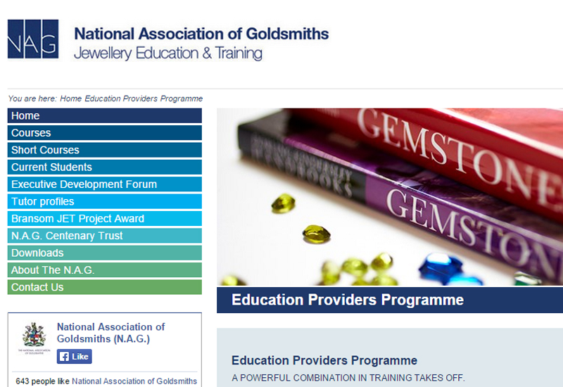 NAG-education.jpg
