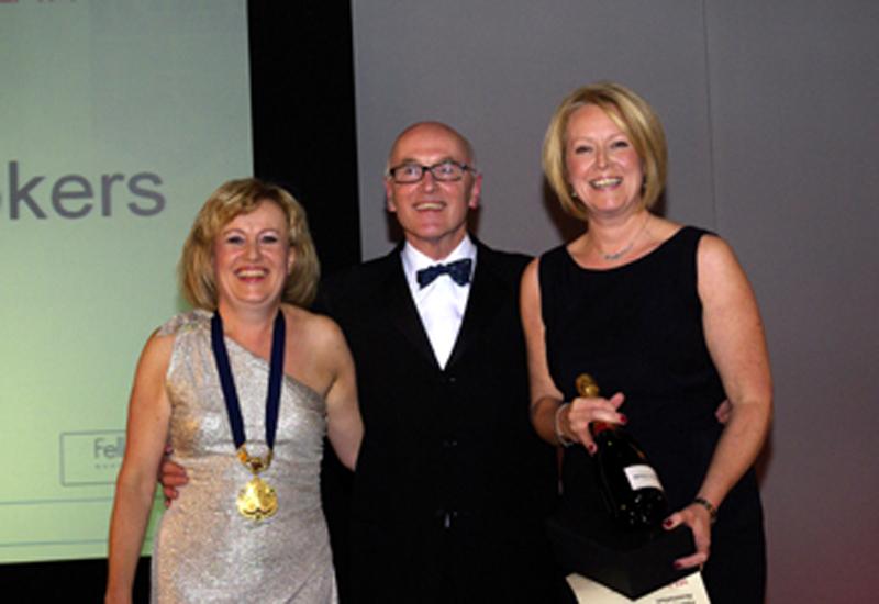 NPA-Awards-Employer-of-the-Year.jpg
