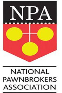 NPA-Callcredit_1.jpg