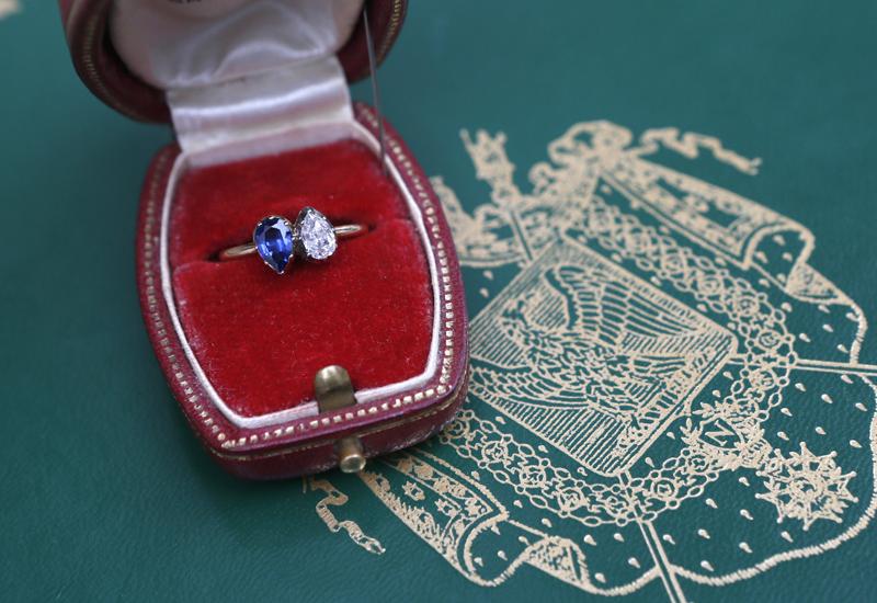 Napoleon-ring-164289015.jpg