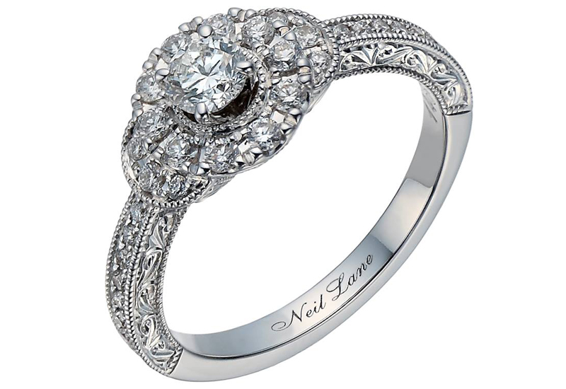 Neil-Lane-engagement-ring-web.jpg