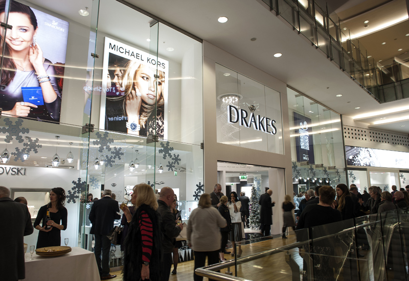 New-Drakes-store.jpg