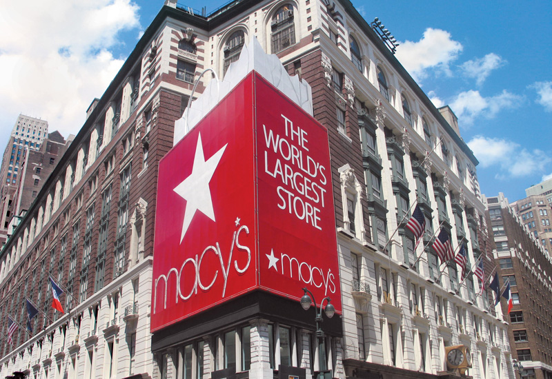 New-York-store.jpg