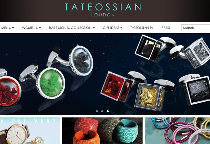 New-tateossian-site-12.jpg