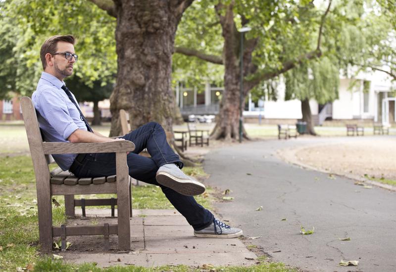 Nicholas-King.jpg