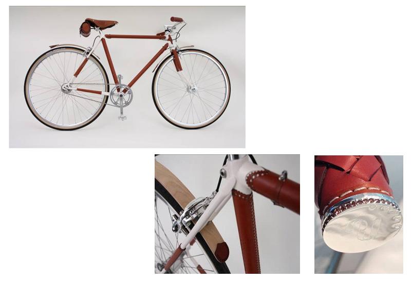 Nick-James-bike.jpg