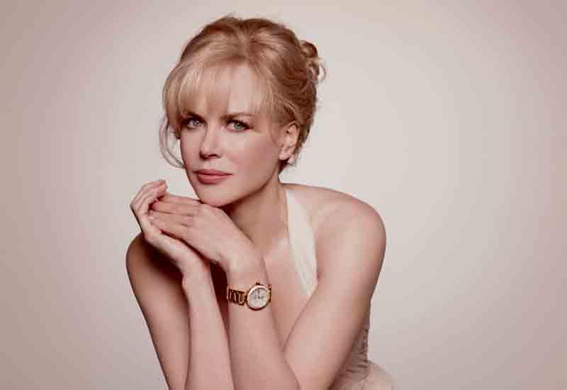 Nicole-Kidman-wearing-ladymatic.jpg