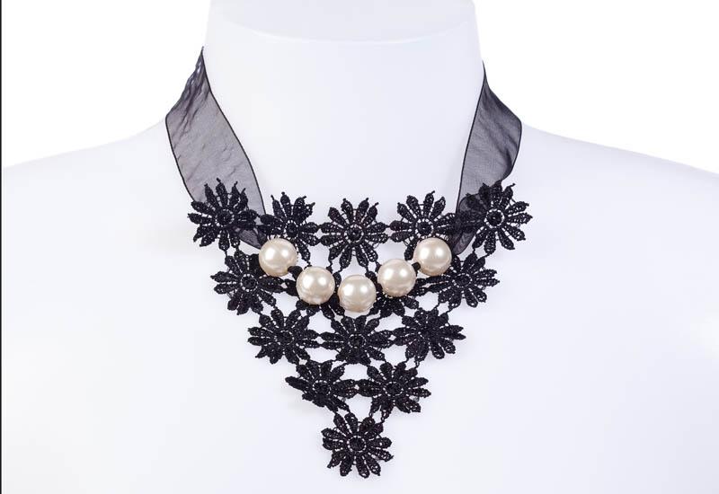 Noelle-Adam-Necklace-Lace-Faux-Pearls.jpg