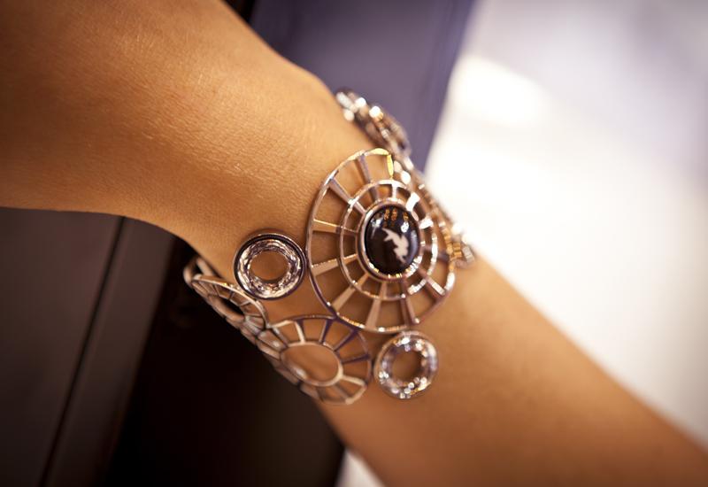 Nomination-new-bracelet-web.jpg