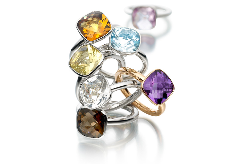 Ntinga-Gemstone-rings.jpg