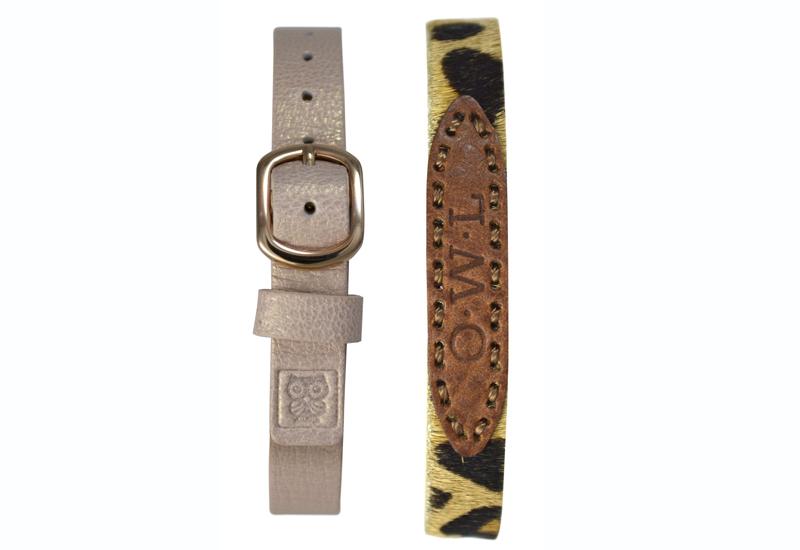 OWL-bracelet.jpg