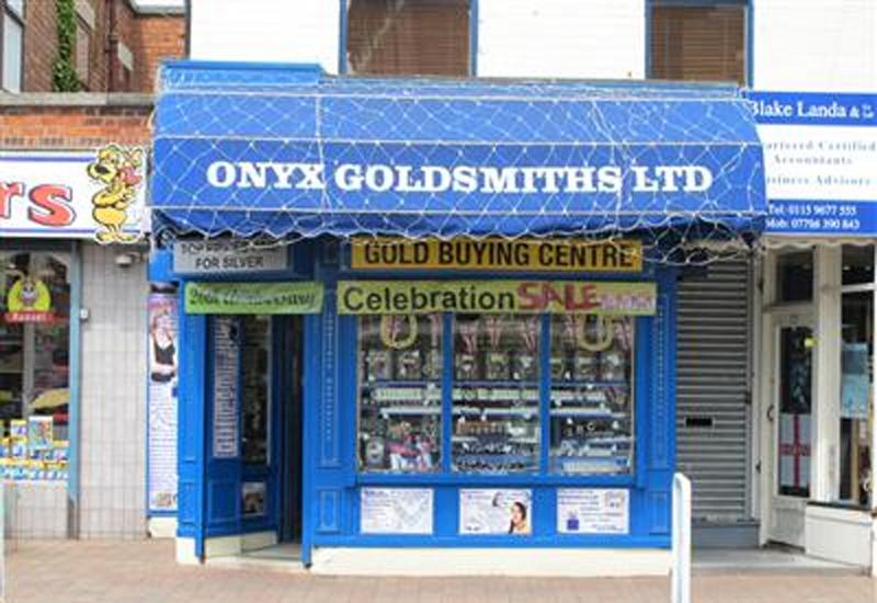 Onyx-Goldsmiths.jpg